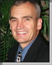 Pastor Kaighen