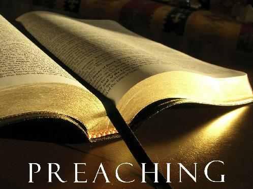 preaching-bible