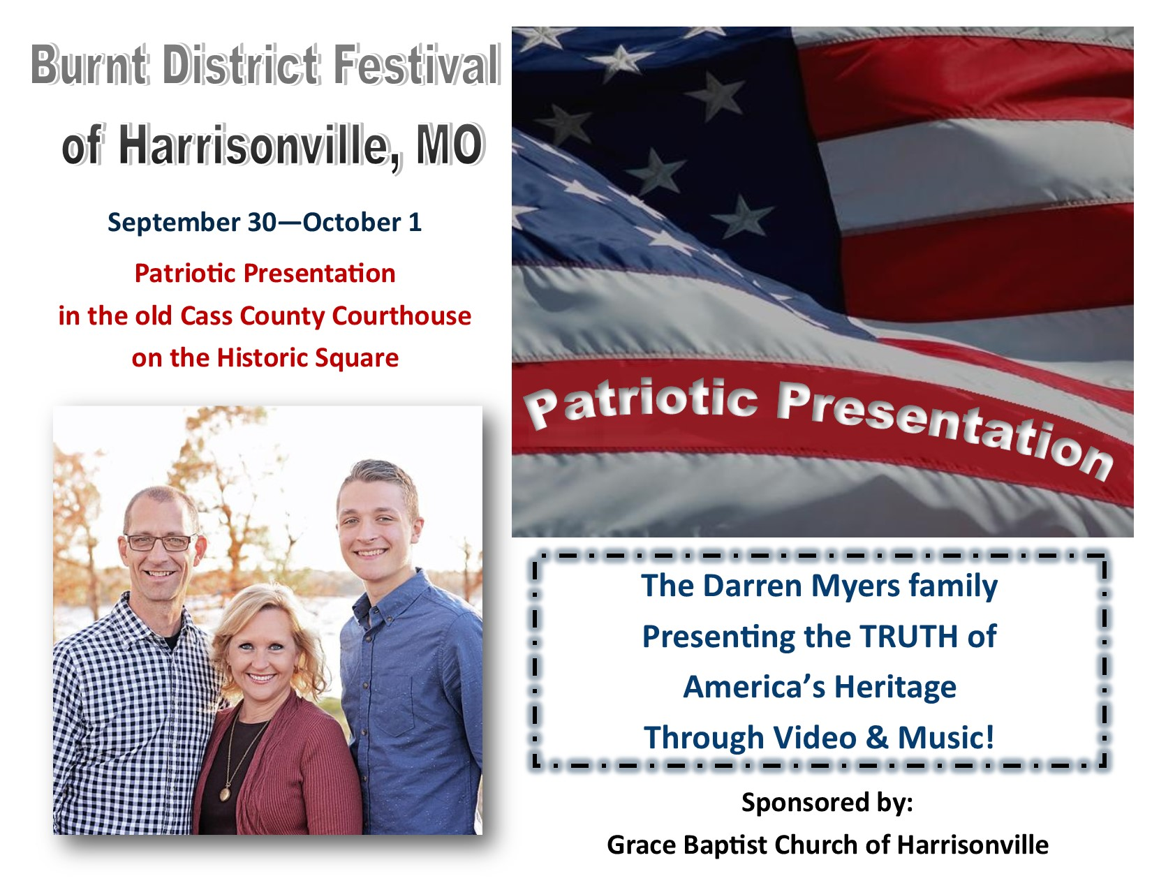 2016-America-flyer-for-Burnt-District-Festival-2016