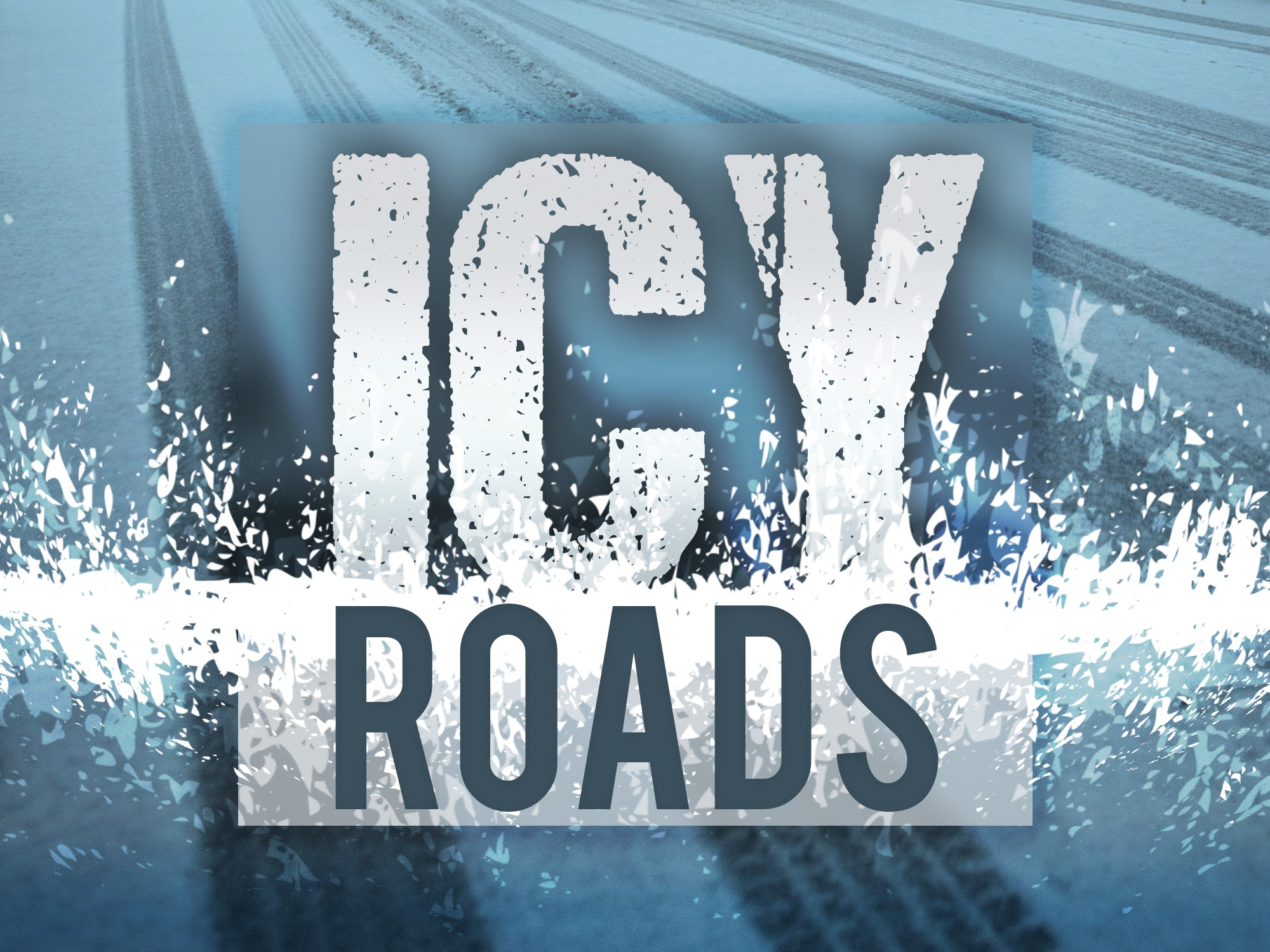 icy-roads-graphic-1482005660