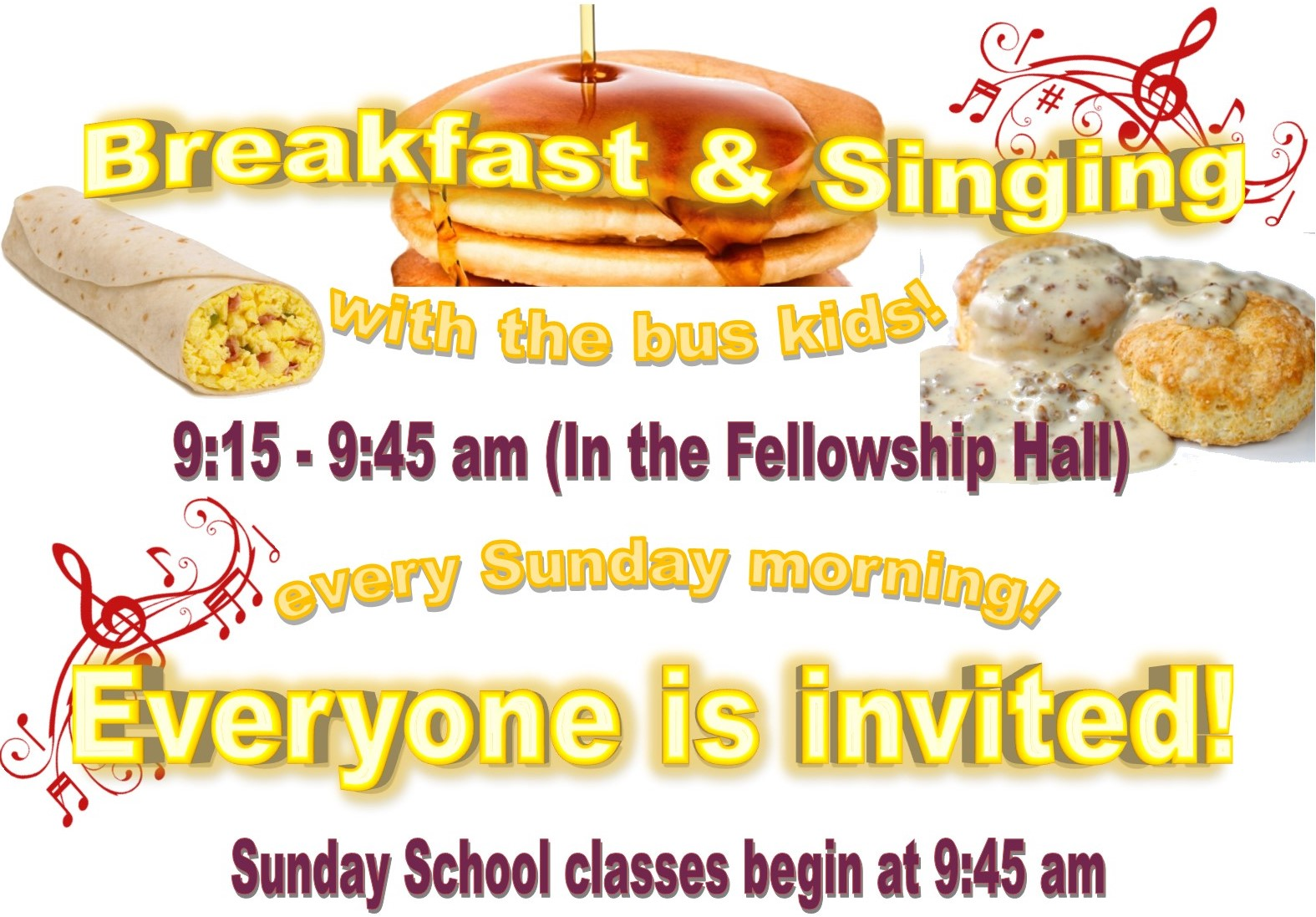 Flyer-for-Bus-Kid-Breakfast-and-Singing