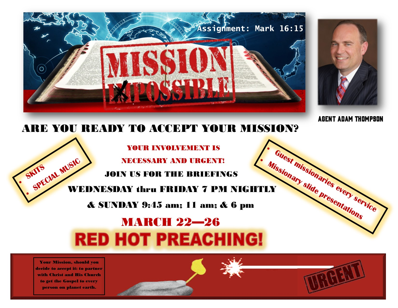 WEBSITE-Faith-Promise-Missions-flyer-2017-Mission-Possible