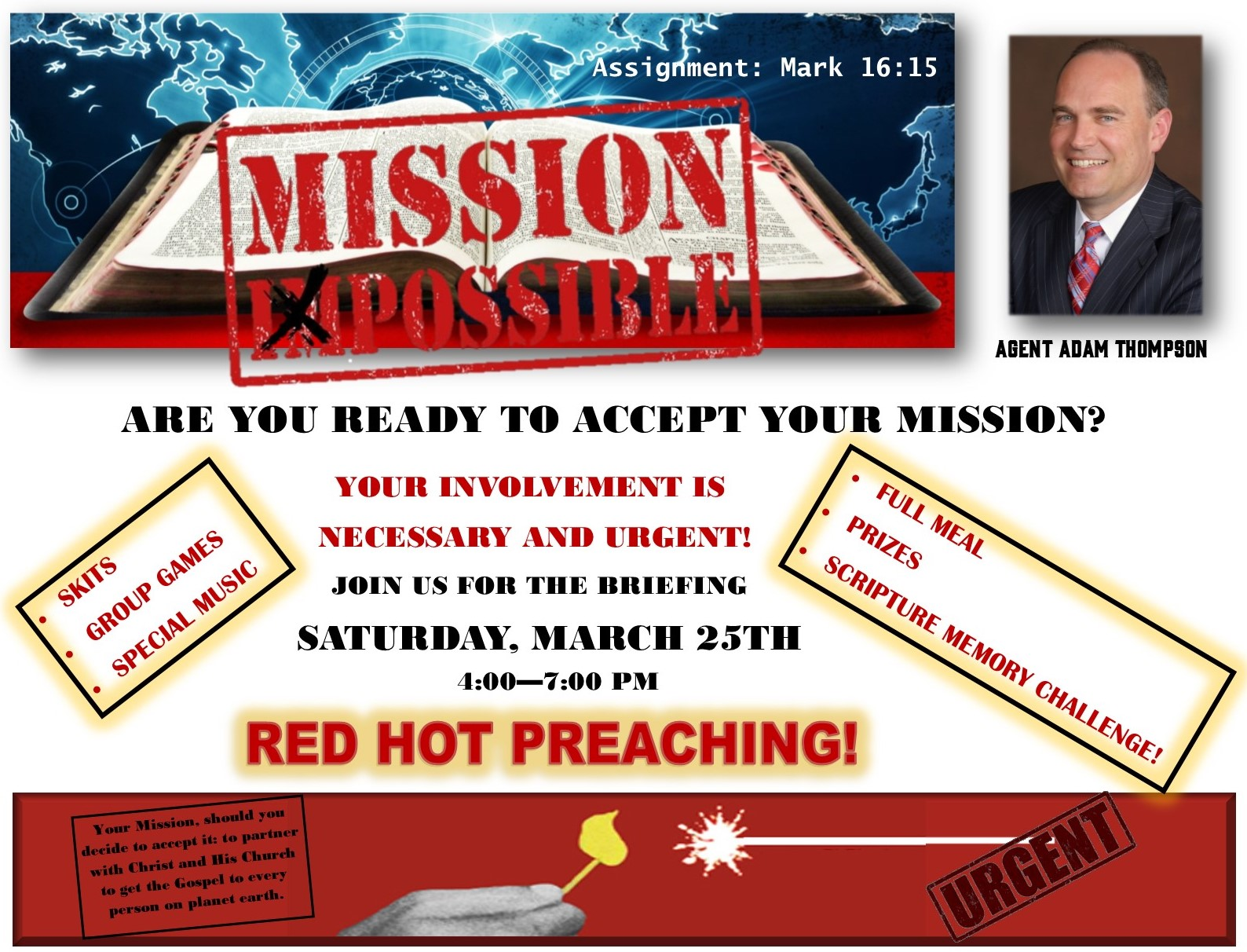 website-Youth-Rally-Flyer-Mission-Possible