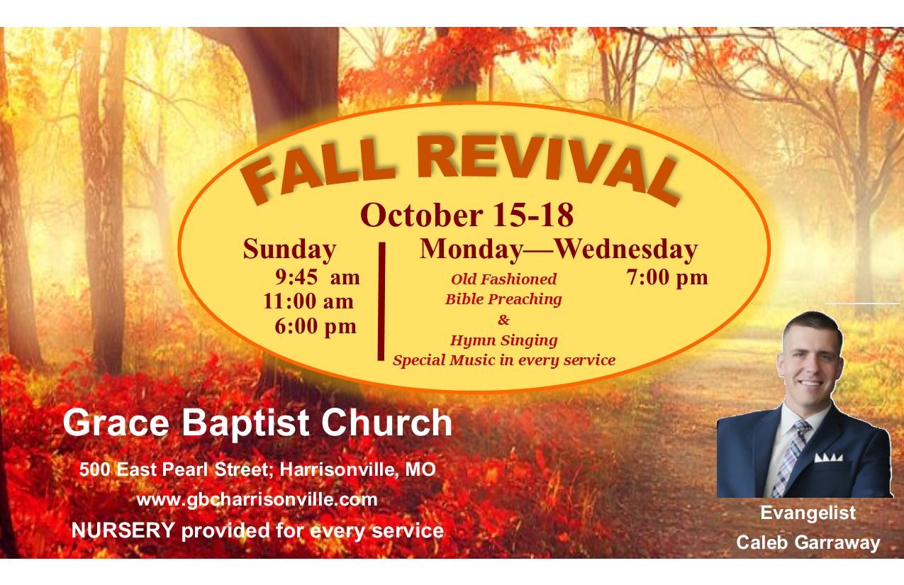 Fall-Revival-Flyer-Caleb-Garraway-October-2017