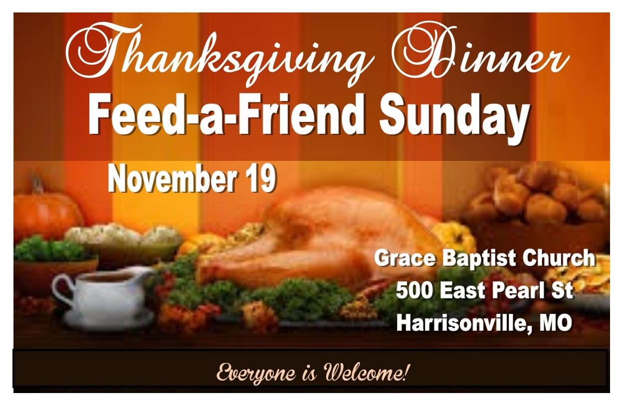 Feed-a-Friend-Sunday-Thanksgiving-Meal-FLYER