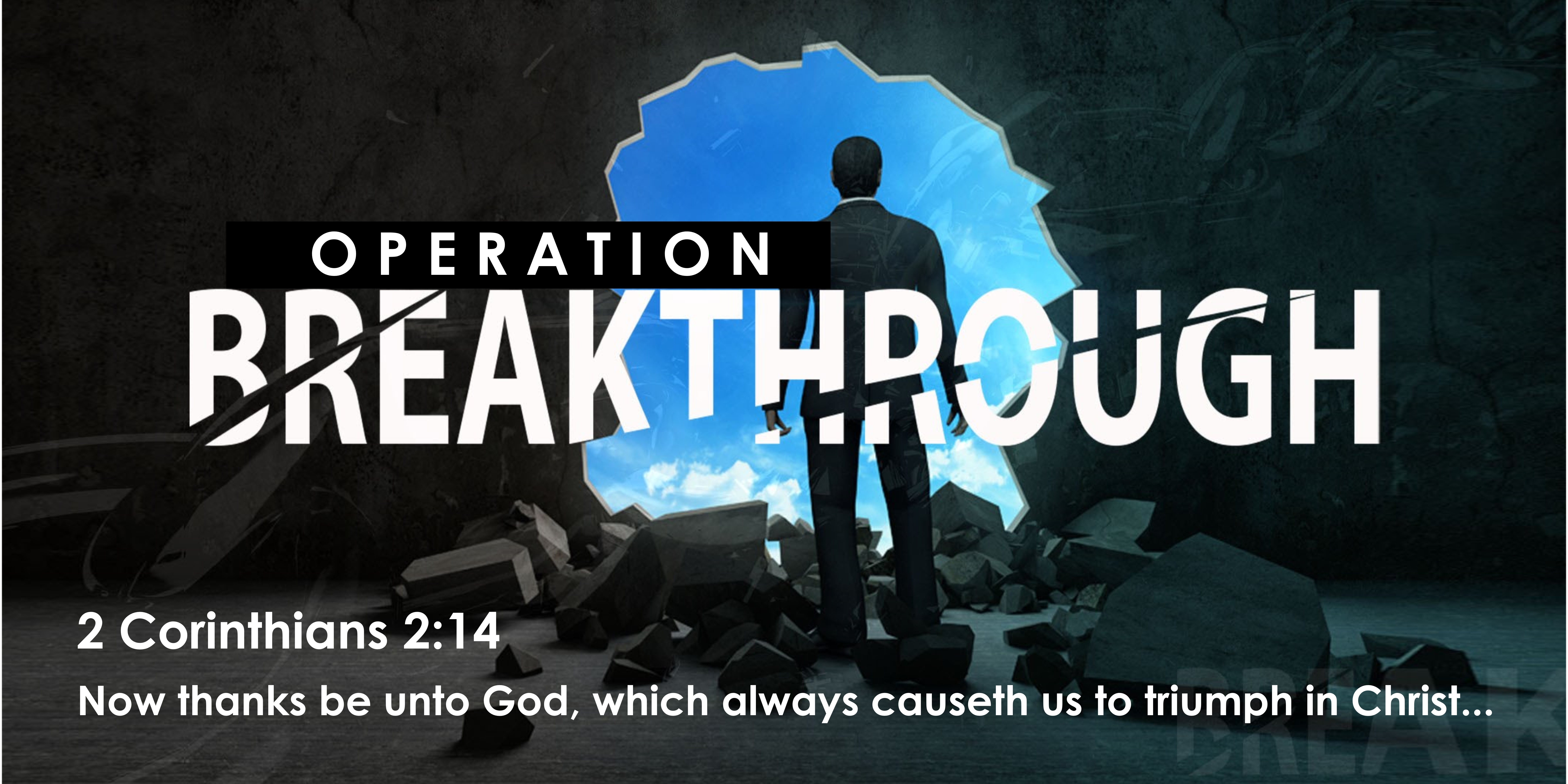 2018-year-motto-theme-for-church-Operation-Breakthrough