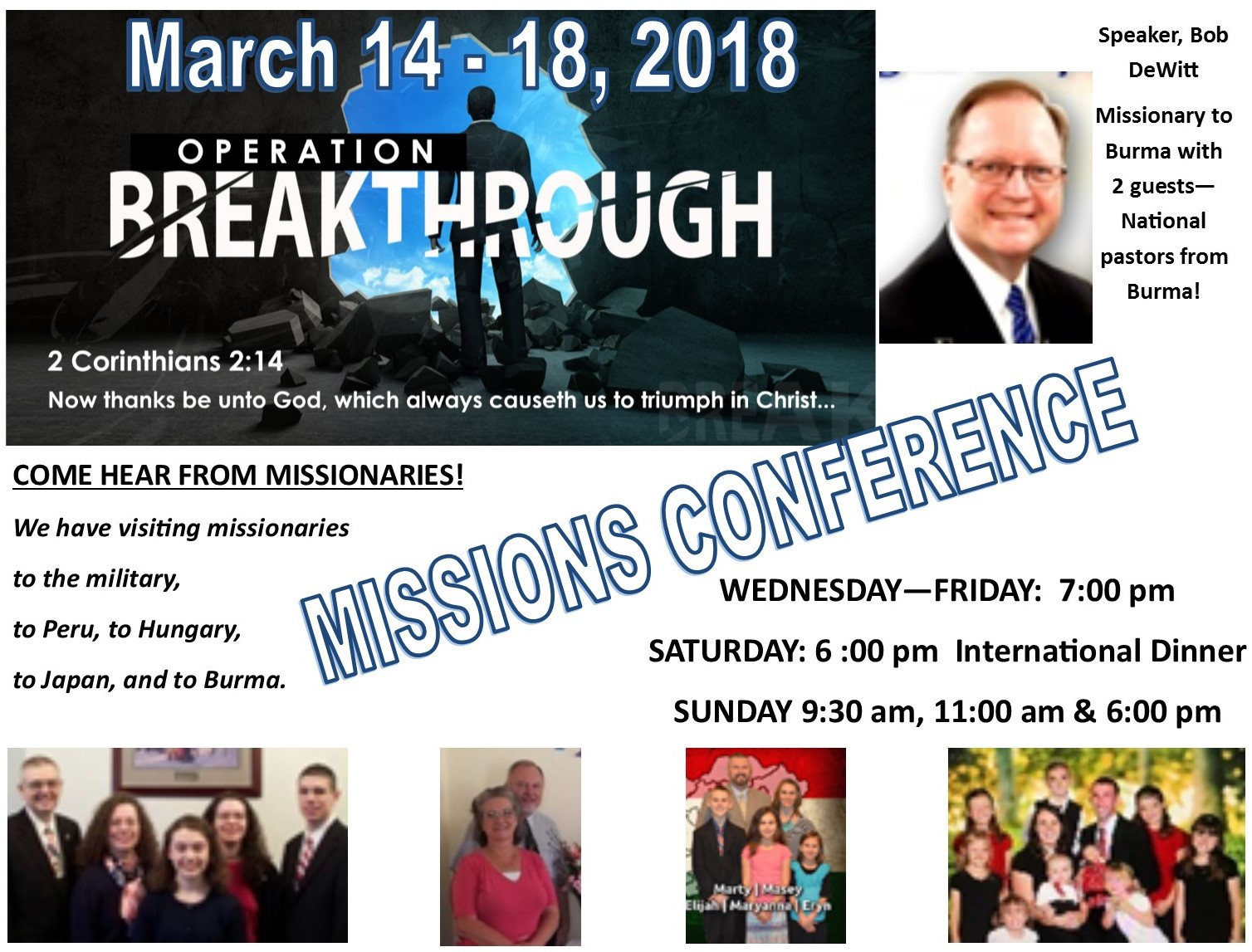 FPM-MISSIONS-CONFERENCE-FLYER-for-the-website