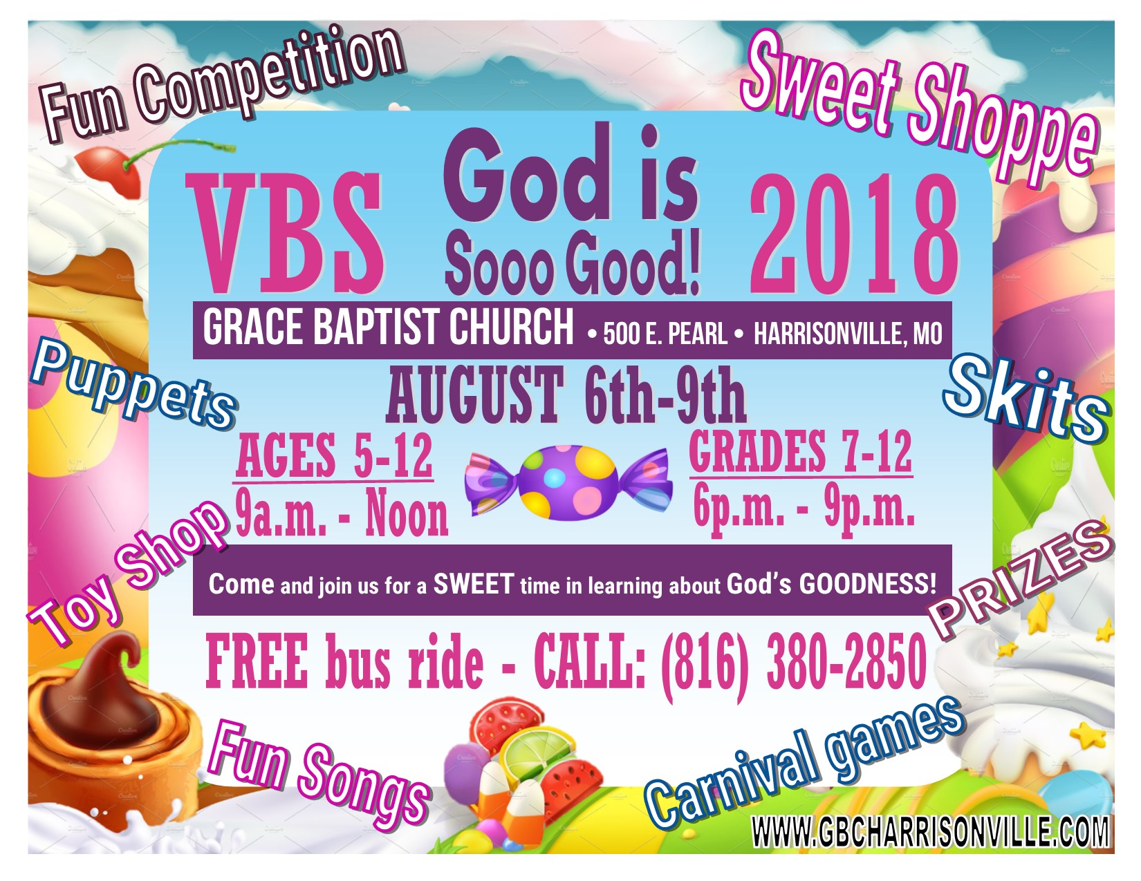 2018-VBS-GOD-IS-SO-GOOD-POSTER-FLYER-YARD-SIGN-FULL-SIZE