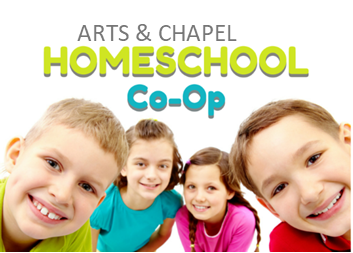 Home School Ministries