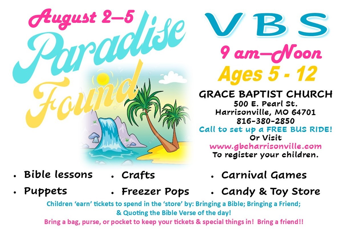 2021-VBS-FLYER-PICTURE