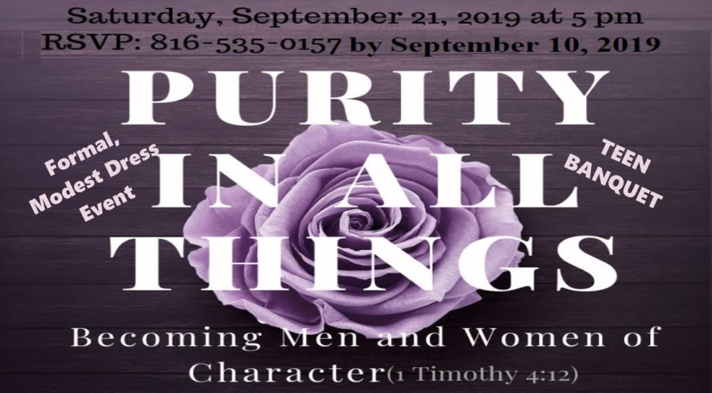 Purity-banquet-website-e1565460785520