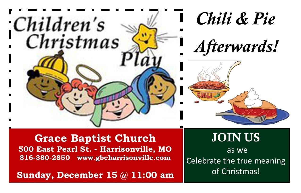 2019-CHRISTMAS-PLAY-AND-CHILI-FLYER