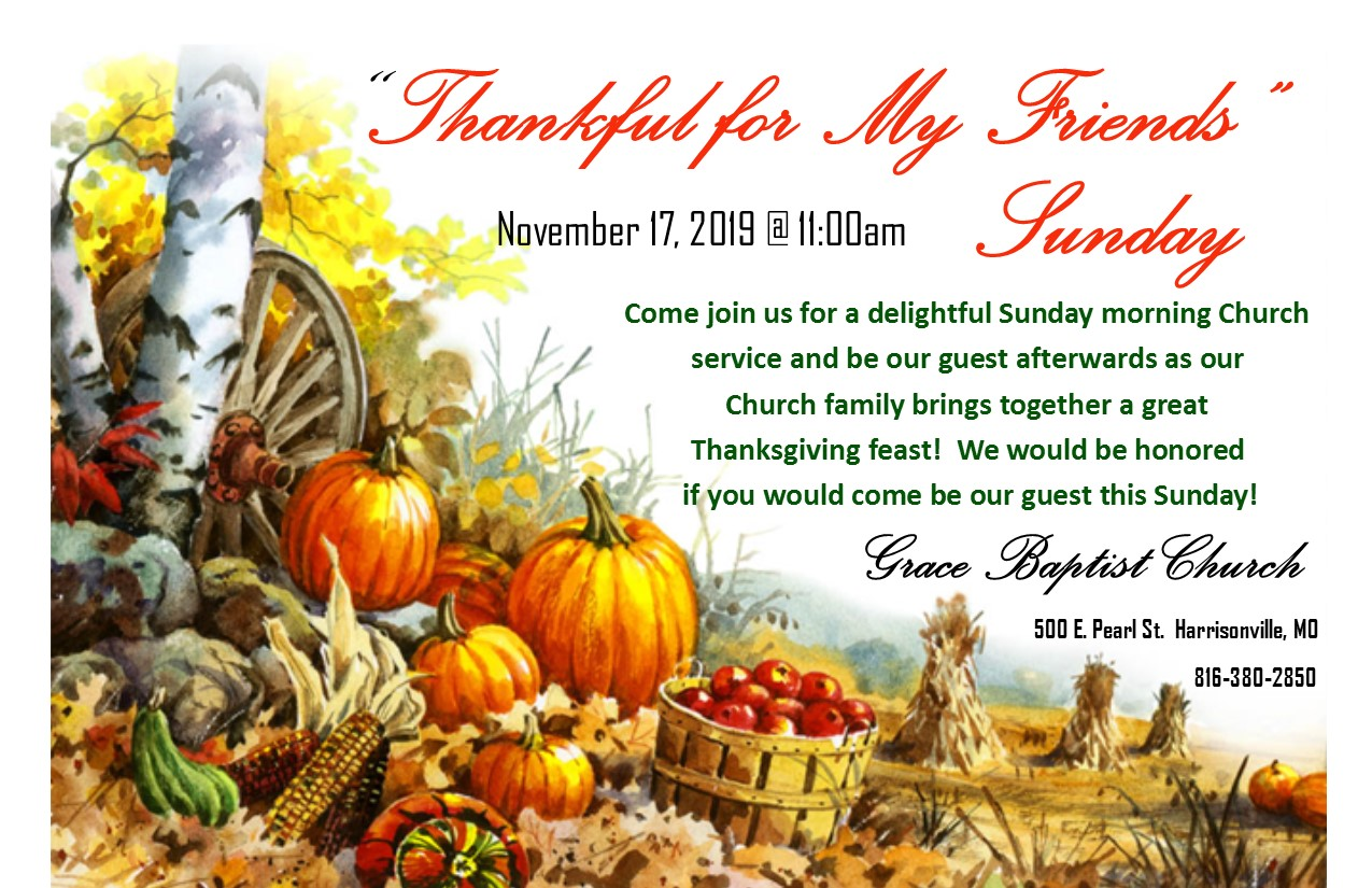 Thanksgiving-meal-FLYER