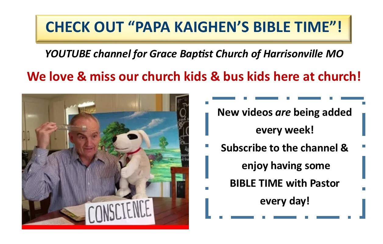 Flyer-for-Papa-Kaighen-Bible-Time-cropped