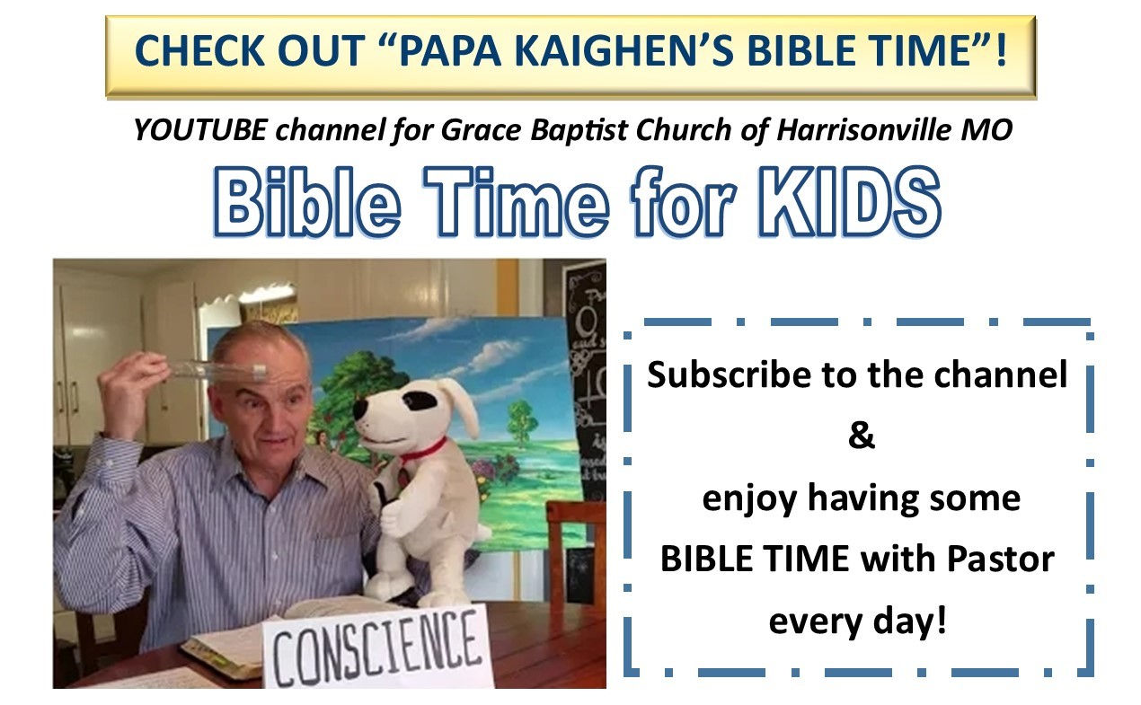 Flyer-for-Papa-Kaighen-Bible-Time